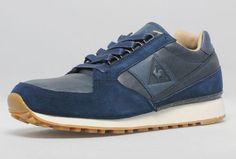 le-coq-sportif-eclat-premium-leather-dark-blue