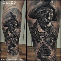 skeleton-pirate.jpg (900×900)