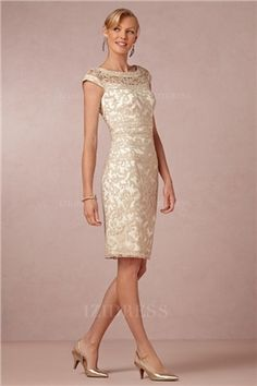 where to buy evening dresses in dallas tx