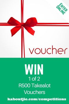 Win 1 of 2 Takealot Voucher with Kaboutjie and Nativa Complex Range <3 #WinWithKaboutjie #NativaComplexRange South African News, Health And Safety, Blog Tips, Competition, Parenting, Range, Messages, Teaching, Connect