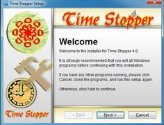 Hack Software & Run a Trial Program Forever  Guys! Today I am going to tell you about How to Hack Trail software easily for the lifetime. ...