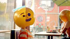 Behind the Scenes of McDonalds Emojis Ad: http://www.playmagazine.info/behind-the-scenes-of-mcdonalds-emojis-ad/