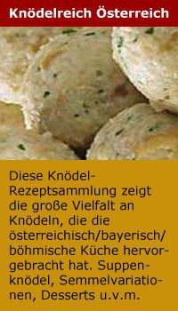 My Recipes, Cooking Recipes, German Kitchen, Austrian Recipes, Good Food, Yummy Food, How To Lose Weight Fast, Main Dishes, Food And Drink