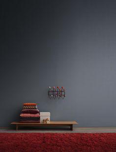 Home - Hearst ottobre 2013 / Styling by Alessandra Salaris