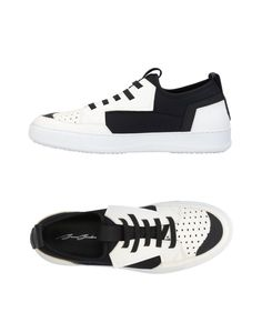 8c4e9d7d80b5 Bruno Bordese Men Sneakers on YOOX. The best online selection of Sneakers  Bruno Bordese.