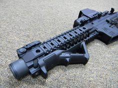 Pictures of my Pistol Build & Storm Case - AR15.COM