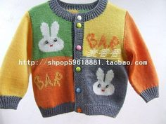 Cheap outerwear sweater, Buy Quality sweater 1 directly from China outerwear wool Suppliers: Hand Knitted Wool Cardigan Sweater for Baby Girl and boy 36 months Baby Clothing Coat Autumn Winter Free Shi baby clothing, Baby Sweater Patterns, Baby Cardigan Knitting Pattern, Wool Cardigan, Baby Knitting Patterns, Hand Knitting, Cheap Baby Clothes, Winter Baby Clothes, Baby Outfits, Baby Pullover Muster