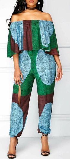 Bargain amazing latest african fashion look. African Fashion Skirts, African Fashion Designers, African Inspired Fashion, African Print Fashion, Africa Fashion, African Prints, African Attire, African Wear, African Women