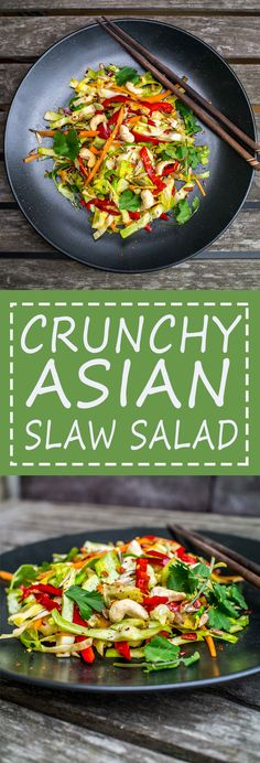 ... Salads on Pinterest | Potato salad, Quinoa salad and Thai beef salad