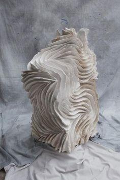 Silvia Westphalen, peruvian artist Sculpture Art, Sculptures, Peruvian Art, Statue, Art, Abstract Backgrounds, Sculpture, Sculpting, Marbles