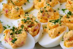 15-Minute Easter Side Dishes - thegoodstuff