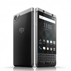 Blackberry Dtek70 now unveiled as KeyOne. - Price Review and Specifications In Nigeria