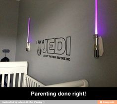 Parenting done right / iFunny :)