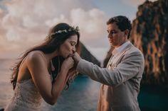Casamento a Dois em Fernando de Noronha – Lucianahttp://lapisdenoiva.com/casamento-a-dois-em-fernando-de-noronha-luciana-e-pedro/