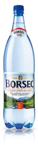borsec Barbarella, Water Bottle, Drinks, Diet, Insomnia, Freiburg, Drinking, Beverages, Water Bottles
