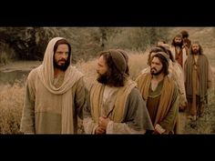 Whosoever Will Lose His Life for My Sake Shall Find It--Bible Video clip Jesus Lives, Jesus Christ, Michael Jackson, Mormon Channel, Lds Conference, Matthew 16, Lds Church, Church Ideas, Churches Of Christ