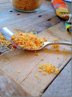 γλυκος τραχανας στα γρηγορα Greek Recipes, My Recipes, Diy And Crafts, Pasta, Homemade, Cooking, Sweet, How To Make, Greek Beauty