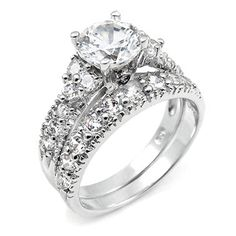 2016 engagement rings and prices. Diamond engagement ring sets for women. Diamond Wedding Rings Sets Women Jared Engagement Rings and Prices. Walmart Engagement Rings and Prices. Cute Engagement Rings for Women. Engagement Ring Pictures, Engagement Wedding Ring Sets, Engagement Ring Settings, Wedding Ring Bands, Diamond Engagement Rings, Wedding Set, Perfect Wedding, Wedding Tips, Luxury Wedding