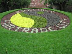 Fairtrade | Fotó: geograph.org.uk - PROAKTIVdirekt Életmód magazin és hírek - proaktivdirekt.com