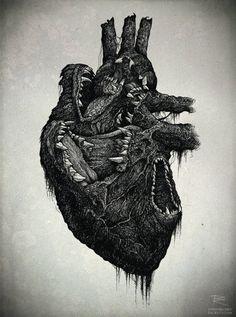 ¿Quien dijo que todo está perdido? Yo vengo a ofrecer mi corazón 559272_441300602559525_1114108981_n.jpg 480×645 píxeles