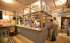 Resultados de la Búsqueda de imágenes de Google de http://media.au.timeout.com/contentFiles/image/galleries/the-fish-shop/the-fish-shop-027.jpg