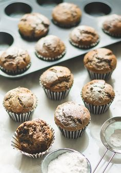 Healthy Recipes, Cooking, Breakfast, Sweet Life, Food, Sweet Tooth, Caramel, Cuisine, Morning Coffee
