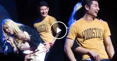 [Todays Viral] Scandal Of Vice Ganda As He Was In A Concert In Japan! Unbelievable!
