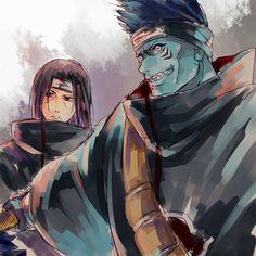 Sasuke And Itachi, Anime Naruto, Naruto Shippuden, Boruto, Manga Anime, Naruto Boys, Naruto Couples, Akatsuki Clan, Naruto Characters