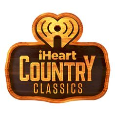 I'm listening to iHeartCountry Classics, Classic Country Favorites ♫ on iHeartRadio