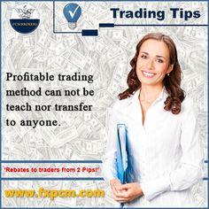 #strategy #trader #forex #pcm #success #money #fxpcm
