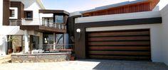 Garage doors | Door Zone SA Garage Door Repair, Garage Doors, Auburn, Mansions, House Styles, Home Decor, Mansion Houses, Homemade Home Decor, Manor Houses