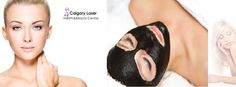 Please follow our other pages for beautiful skin tips & news> Twitter>YYClaserhealth Facebook>https://www.facebook.com/CalgaryLaserHealthBeautyCentre/