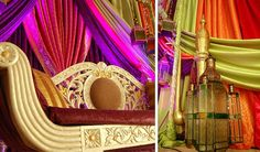 moroccan-wedding-theme-accessories