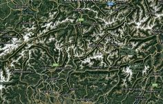 Bernina Express Switzerland - what to expect, how to plan, tips