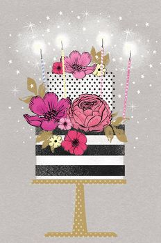 Best} Birthday Images Collection :: Happy Birthday Images - Latest Collection of Happy Birthday Wishes Happy Birthday Wishes Cards, Birthday Blessings, Happy Birthday Sister, Birthday Love, Birthday Quotes, Female Birthday Wishes, Happy Birthdays, Best Birthday Images, Happy Birthday Pictures