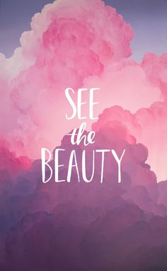 Trendy Quotes Phone Backgrounds - My Wallpapers Cute Wallpapers Quotes, Love Quotes Wallpaper, Quote Backgrounds, Cute Wallpaper Backgrounds, Pretty Wallpapers, Pretty Quotes, Cute Quotes, Brush Lettering Quotes, Smile Wallpaper