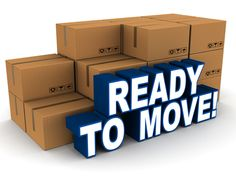 Do you plan to move across town? Don't worry! At Movers95, we help people and businesses with their #localmoving needs.
