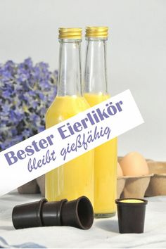 Best egg liqueur that remains pourable with rum or l Healthy Eating Tips, Healthy Nutrition, Healthy Foods To Eat, Winter Cocktails, Vegetable Drinks, Party Drinks, Cooking Tips, Easy Cooking, Margarita