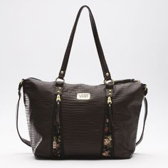 Westerly Bag
