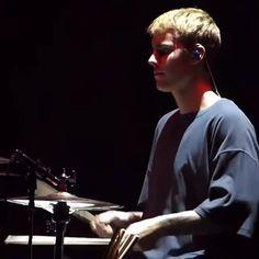 Justin Bieber Singing, Justin Bieber Images, Justin Bieber Smile, Justin Bieber Wallpaper, Ariana Grande, Videos, Picture Video, Ice, Concert