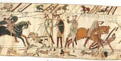 bayeux tapestry - Google Search