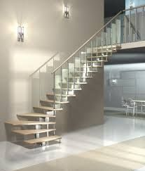 Stairs and Stair railings in San Diego, crafting for years. Call us at to order your custom Stairs and Stair railings in San Diego. Beautiful Stairs, Steel Stairs, Modern Stairs, Modern Kitchen Cabinets, Interior Stairs, Loft, Stair Railing, Wood And Metal, Sunroom