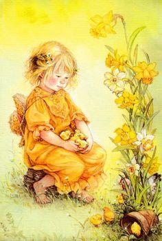 Kinderimpressionen1 - Bildergalerie - Lisi Martin Fanpage
