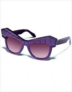 2785 Best Purple Reign images   Purple colors, All things purple ... 1469d59479d1