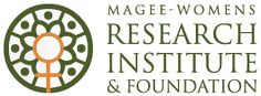 A Glimmer of Hope will present $132,300 to Magee-Womens Research Institute & Foundation and Magee-Womens Hospital of UPMC in support of premenopausal breast cancer education, treatment and research