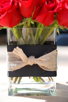 Simple Girl: Kentucky Derby Party Ideas, love the flowers and menu too