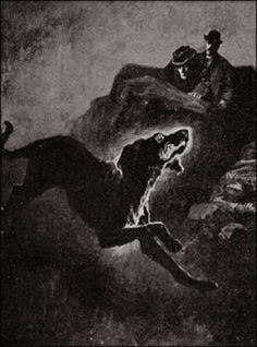 Original Illustrations Of Sherlock Holmes Sir Arthur Conan Doyle Criminal Law
