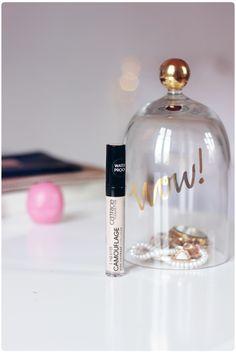 Alina Rose Makeup Blog: Świetny korektor Catrice- Liquid Camouflage. U kogo się sprawdzi?