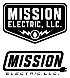 Electrician Logo Stock Vectors & Vector Clip Art | Shutterstock ...