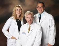 TOP SURGEONS in the country! We treat infertility, PCOS, Hormonal imbalances, Endometriosis, obesity, tubal reversals, pelvic pain, and much more! Jacksonville Center for Reproductive Medicine 904-493-BABY